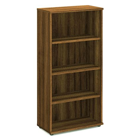 High Bookcase 1600mm High Bookcase