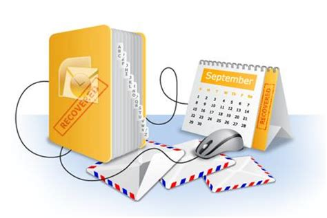 Calendar Link Create Hyperlinks To Outlook Messages Folders Contacts