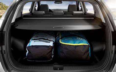 kia sportage 2017 interior kia sportage 2017 dise 241 o interior autos actual m 233 xico
