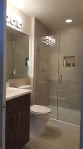 5x7 bathroom plans 1000 images about bathroom ideas on small