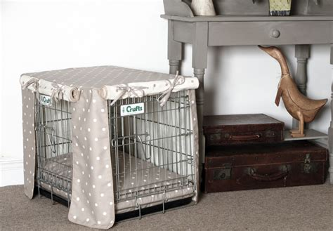 designer dog crates designer dog crates designer dog crates things you know