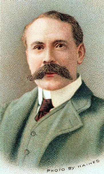 edward elgar edward elgar an overview of the classical composer and