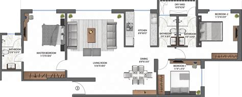 lumiere floor plan lumiere floor plan 28 images parc lumiere tines hdb 5 rooms for sale 74058342 lumiere