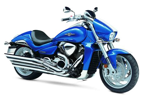 suzuki boulevard  limited edition top speed