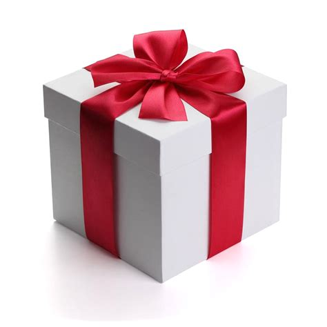 imagenes reflexivas de regalo tarjeta de regalo sinfon 237 a espacio de moda