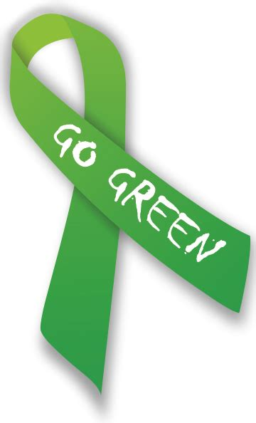 Ac Go Green jean kazez hazards of green living