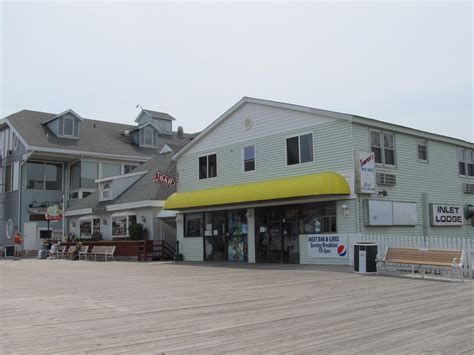 2 bedroom suites ocean city md 2 bedroom suite boardwalk ocean city md home