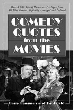 rekomendasi film genre comedy comedy quotes from the movies over 4 000 bits of