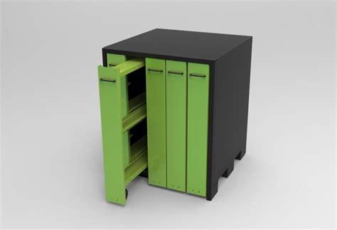 armadio portautensili armadio portautensili a 5 cassetti strutture e