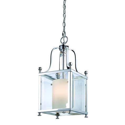 filament design 3 light chrome candelabra ceiling