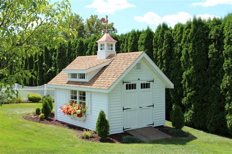 Barn Style Houses by The Story Of The Transom Dormer The Barn Yard Amp Great