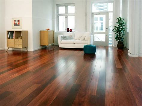 Which Flooring Is Best For Living Room - beautiful best flooring for living room 13 best