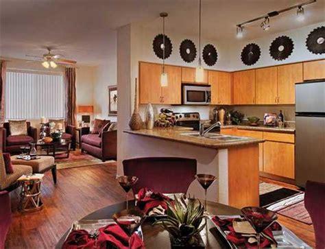 3 Bedroom Apartment Az Arizona Apartments Search Studio 1 2 3 And 4 Bedrooms