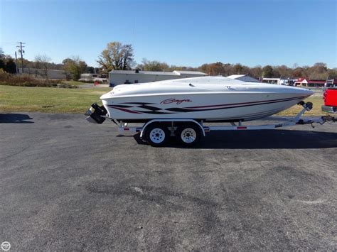 baja boat prices baja hammer boats for sale boats
