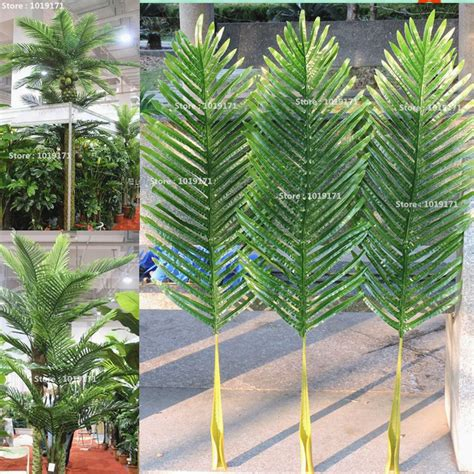 palm tree for patio large wedding home furniture decor outdoor