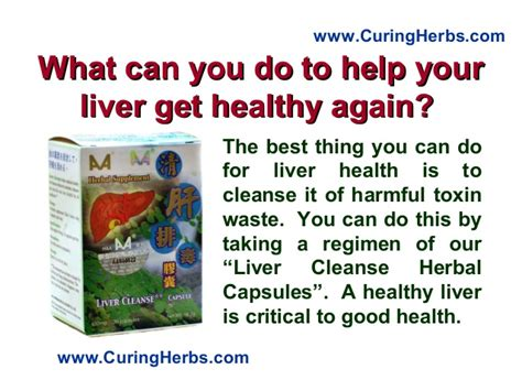 Why Detox Is So Important by Why It Is Important To Cleanse Your Liver