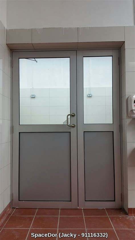 hanging sliding door latest landed property aluminium top hanging sliding and