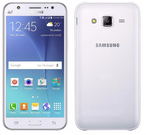 Samsung Galaxy J1 Ace 4g Lte samsung galaxy j1 ace j110m lte 4g un chip blanco ne u s 164 00 en mercado libre