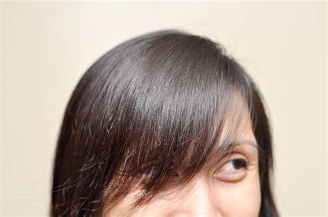 difference between layered and choppy haircuts the gallery for gt difference between step cut and layer
