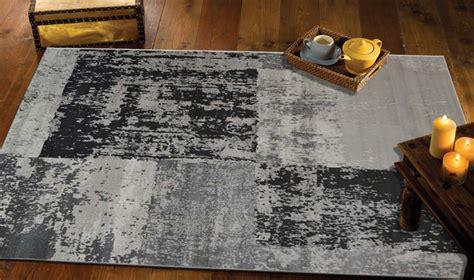 tappeti patchwork economici tappeti patchwork economici tappeto moderno di design