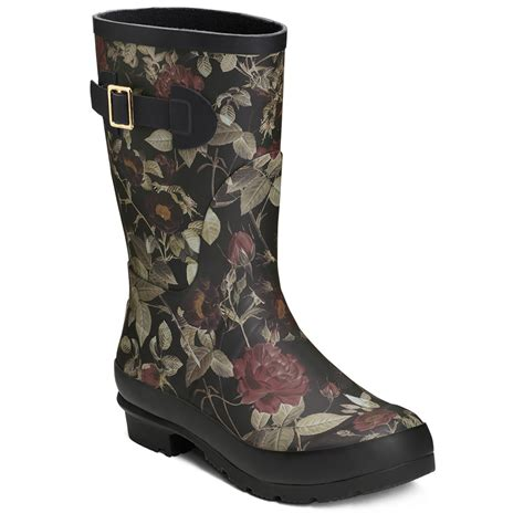 rain date rain boot women s clearance sale aerosoles - Rubber Boot Clearance