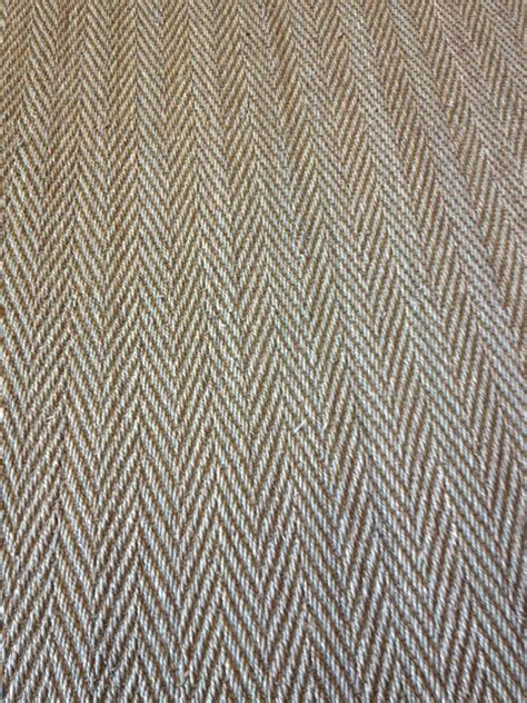 Herringbone Runner Rug Grey Herringbone Rug Image Search Results