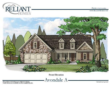 glen ridge floorplan 1514 sq ft silver ridge park 55places com available homes details reliant homes mobile