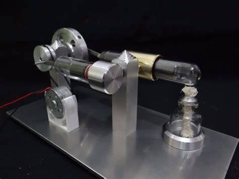 Handmade Steam Engine - popular model steam engine buy cheap model steam engine