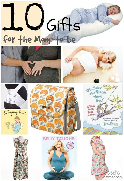 gift idea for mom pinterest the world s catalog of ideas