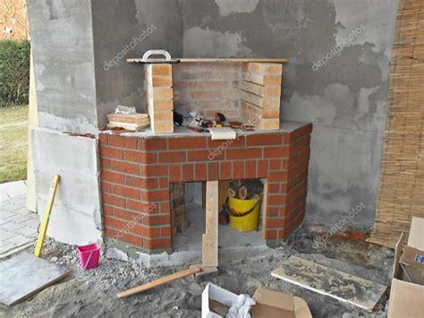costruire camino costruire un camino in casa camino di palazzetti with