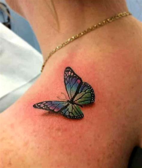 best butterfly tattoo ever 50 absolutely gorgeous butterfly tattoos