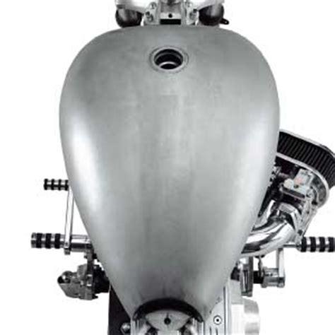 softail gas tank for harley davidson