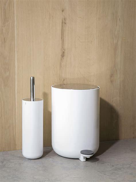 menu bathroom accessories toilet brush accessories shop menu