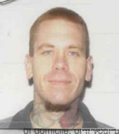 York County Maine Records Michael Rehmert Jr Mugshot Michael Rehmert Jr Arrest York County Me