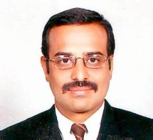 M Phil After Mba Hr by Saibalaji Home