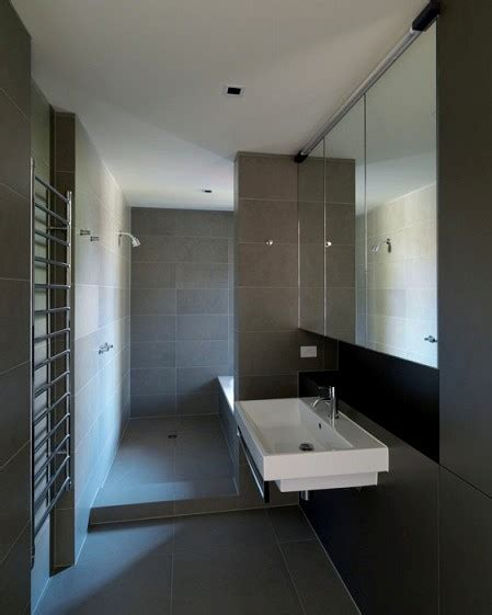 bluestone tiles bathroom fine honed bluestone tiles 12 charcoal grey bluestone