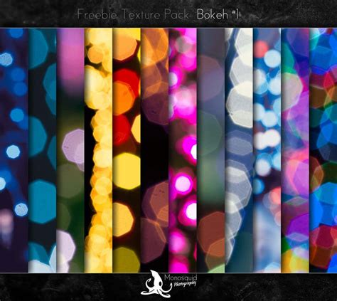 colorful wallpaper pack 100 new free hi res textures and backgrounds