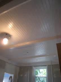 cover basement ceiling how to cover a basement ceiling with fabric home design