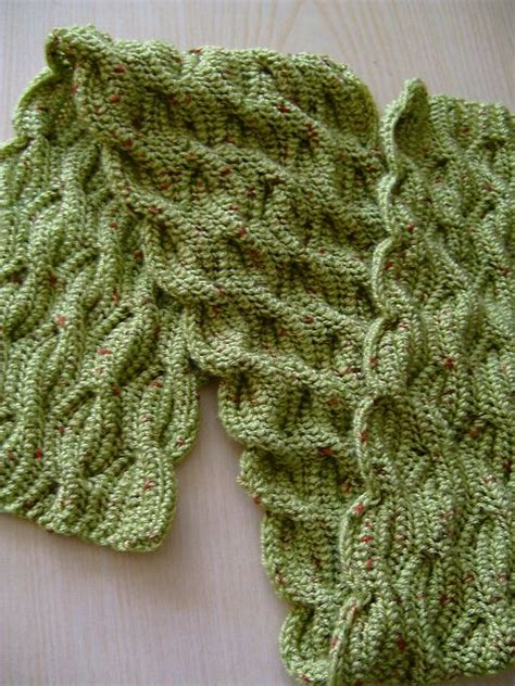 how to knit reversible cables 144 best knitting images on knitting patterns