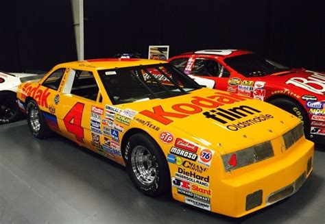 gear heads bringing you the latest in auto news at high stock car from one of the greatest nascar finishes goes up