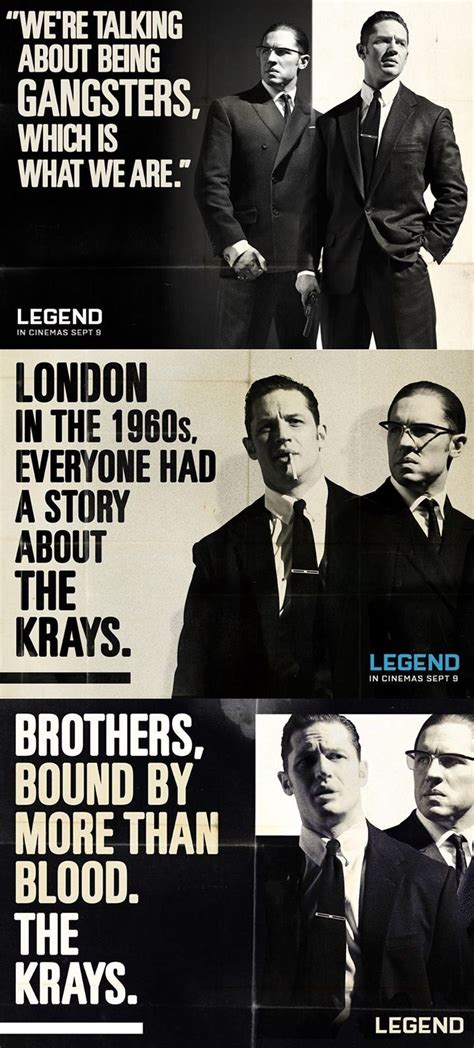 film gangster quotes best 25 gangster films ideas on pinterest the