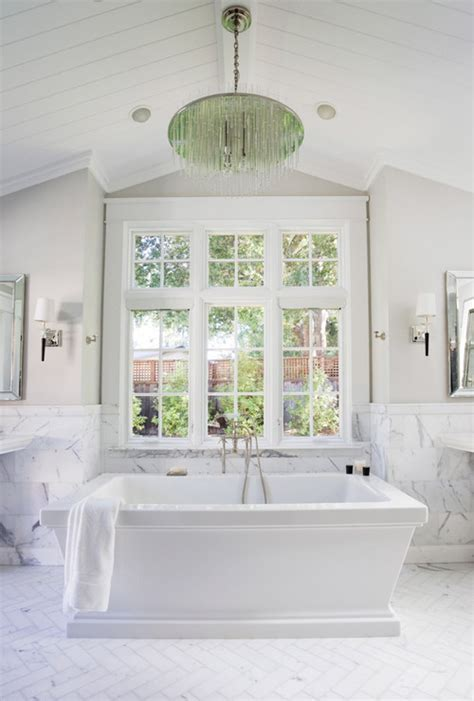 miscellaneous how to choose paint colors for the bathroom interior decoration and home miscellaneous how to choose paint colors for the