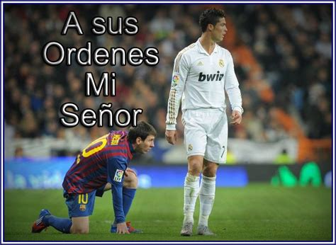 imagenes comicas barcelona real madrid imagenes chistosas del real madrid humillando al barcelona