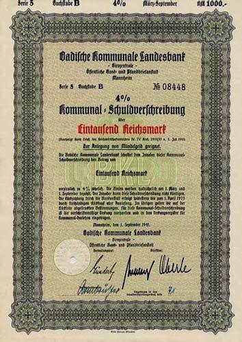 tarifvertrag öffentliche banken badische kommunale landesbank girozentrale 214 ffentliche