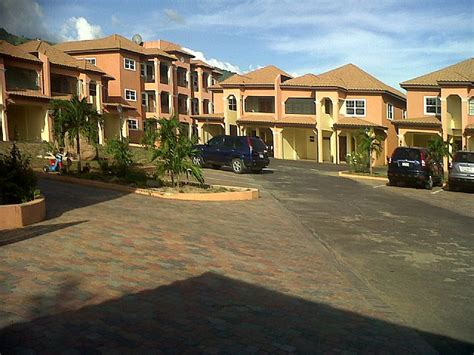 one bedroom apartment for rent in kingston jamaica one bedroom apartment for rent in kingston jamaica cozy