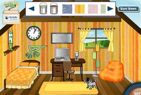 animated bedroom pictures to decorate a bedroom in a
