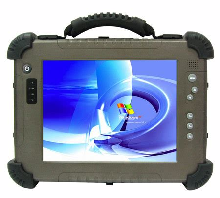rugged tablet pc tablet pc gadgetonian
