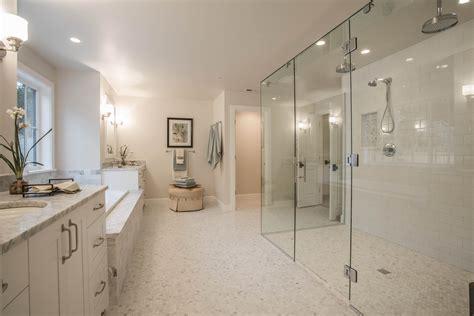 Bathroom Trends 2016   Granite Countertops St. Louis, MO
