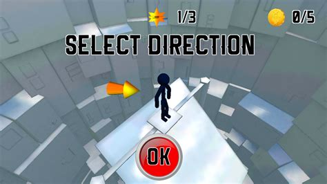 ragdoll physics ragdoll physics stickman free appstore for
