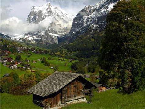 imagenes impresionantes bellas fotos impresionantes y bellas de suiza dralive